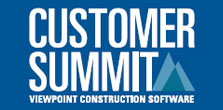 Customer Summit