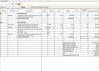 progress-claims-input-sheet_es