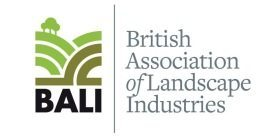 British Association of Lanscape Industires - Benchmark Estimating Software