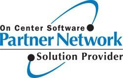 On-Center Software