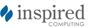 inspired computing logo