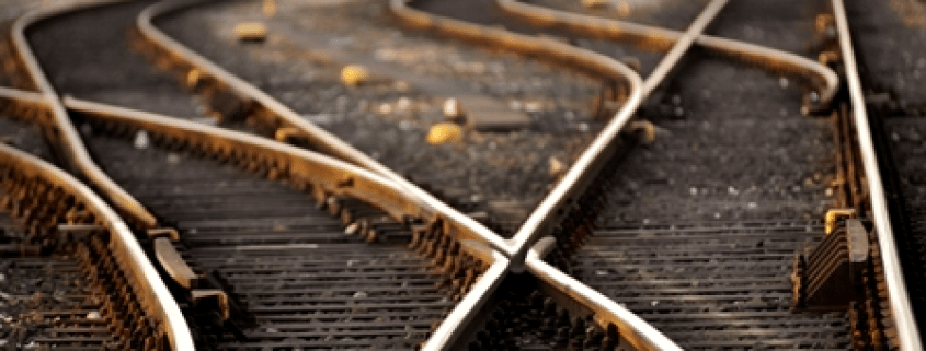 Estimating Software for the Rail industry