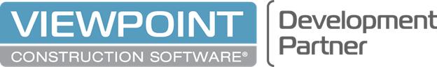Viewpoint_integration_partner