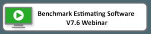 Introducing Benchmark Estimating Software V7.6
