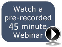 Watch a 45 minute introduction to Benchmark Estimating Software