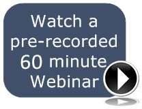 Watch a 60 minute introduction to Benchmark Estimating Software