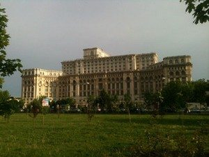 Palace_of_Parliament