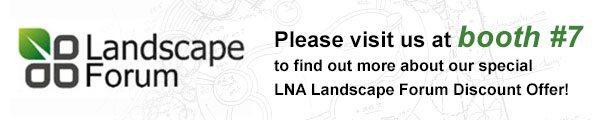 LNA Landscape Forum