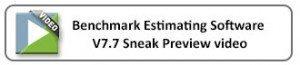 1. Benchmark Estimating Software V7.7 Sneak Preview video