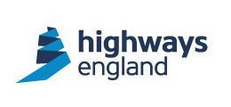 highway_england