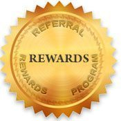 referral_rewards