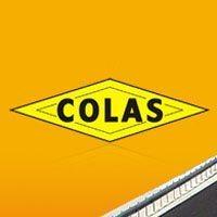 thumb_colas_poland