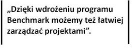 Quote_Testimonials_ColasPoland_002