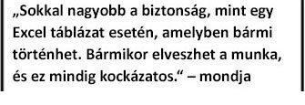 Quote_Testimonials_colas_h002