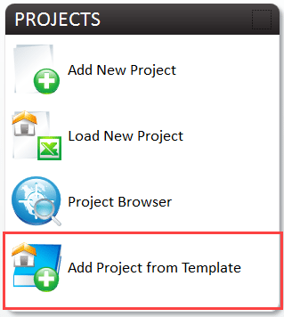 my-benchmark-projects-with-add-from-template-icon-annotated