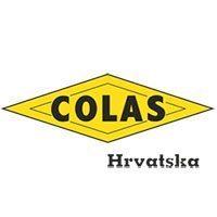 thumb_colas_croatia