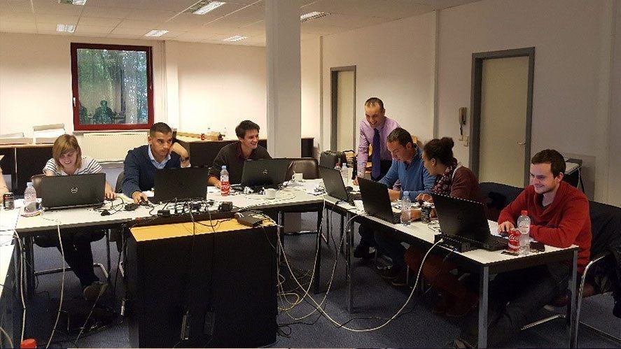 Colas_Belgium_Training 002