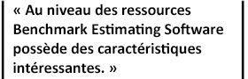 quote_testimonials_croatia_fr_001
