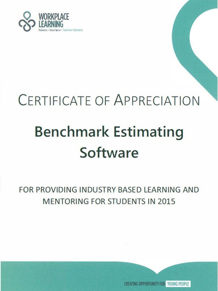ertificate_WorkPlace_Learning