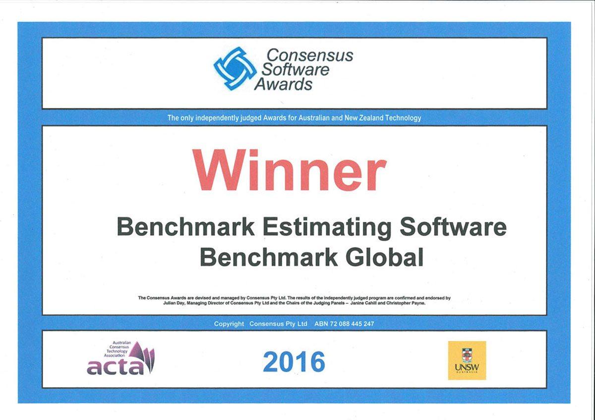 Consensus_Award