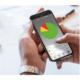 Benchmark App